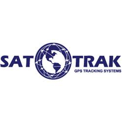 sat track logo 250px x 250px
